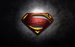 man-of-steel-theme1